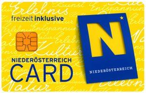 logo-noe-card