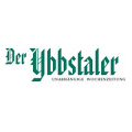 partner sonntagberg mostviertel 8
