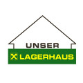 partner-sonntagberg-13