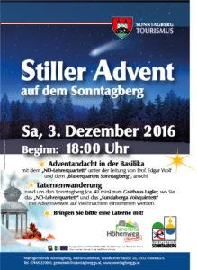 stiller-advent-2016